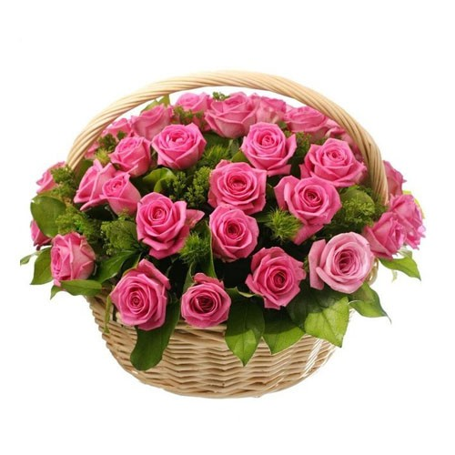 Florista Online - Flower Delivery Philippines. | Flower Delivery Philippines. Florista Online is the First to offer Online Flower, Cake and Gift Delivery Service using Mobile Application in the Philippines. Order gifts, send flowers on any of your special celebrations by just using a single app, our service is just one click away. Our goal is to make sending flower and gifts faster, convenient and easier at a very affordable and reasonable price.